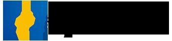歩々プラス ロゴ